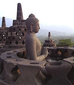 260px-Borobudur-perfect-buddha