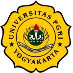 Logo Universitas PGRI Yogyakarta