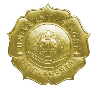 Logo UPY Emas