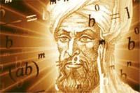 Al khuwarizmi Bapak Algoritma & Bapak Aljabar