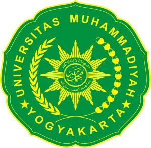 Hasil gambar untuk logo umy