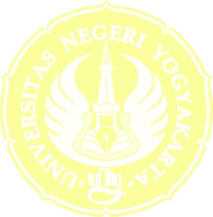 logo uny kuning 2