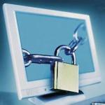 Keamanan Sistem Informasi - Pengamanan Komputer