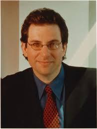 Kevin Mitnick - Tokoh Hacker