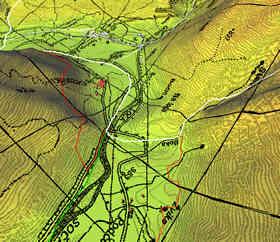 Sistem Informasi Geografi