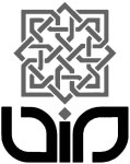 logo-uin-suka-baru-grayscale
