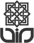 logo-uin-suka-baru-hitam-putih