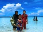 Pantai Tanjung Bira: Asyiiiiiiiiiiiiiiiiiiiiiiiiiiik