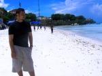 Pantai Tanjung Bira: Menikmati Panorama Pantai
