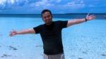 Pantai Tanjung Bira: Hmmmmmmm Sorga Dunia