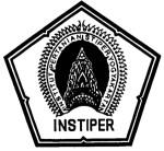 instiper-logo-hitam-putih