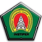 logo-instiper-3D