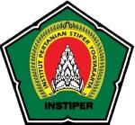 logo-instiper-warna