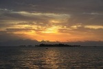 Pantai Losari - Pulau Kahyangan