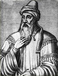 Salahuddin Al Ayyubi