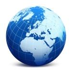 Sistem Informasi Geografi (SIG)