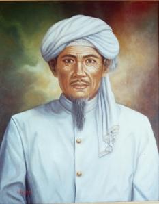Syech Yusuf