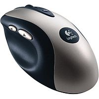 Mouse Optikal