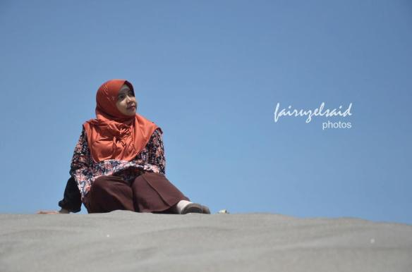 simplicity5